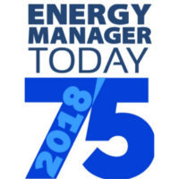 Kevin Vidmar Named Energy Manager Today 75 Honoree